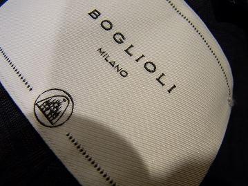 bogli (3)