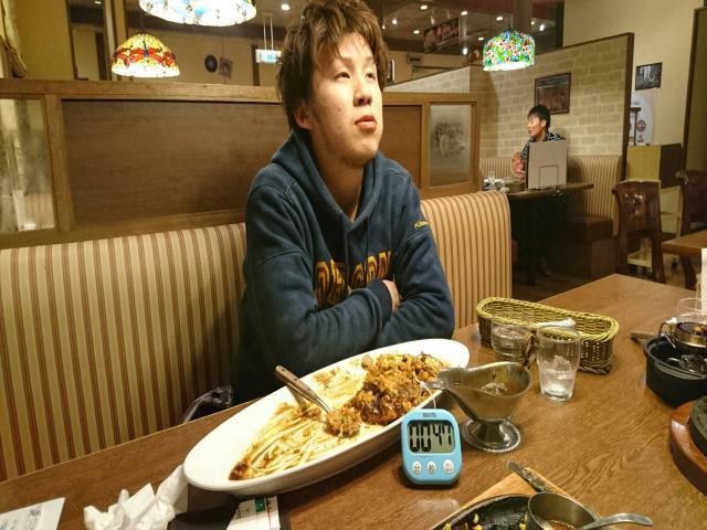 226_3_convert_20170226073811.jpg