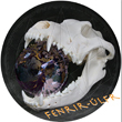 2017_Fenrir-ulfr (フェンリル-ウールヴ)_logo