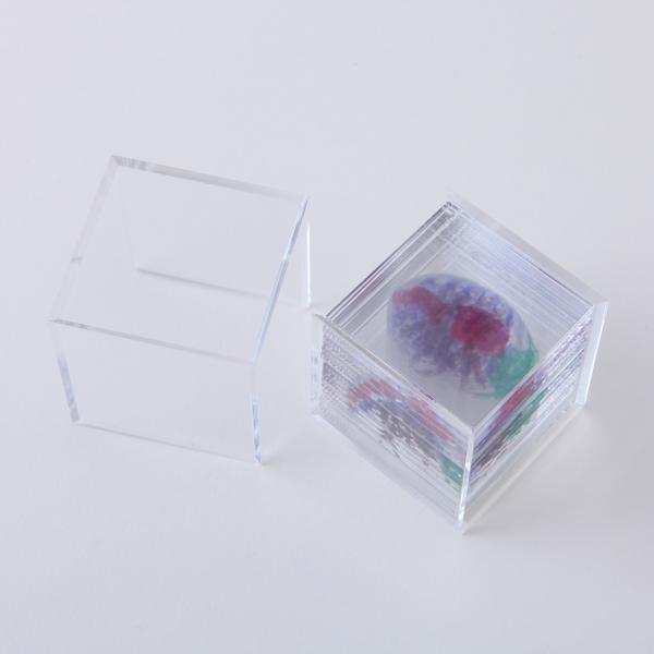 2017_3D積層フィギュア_10