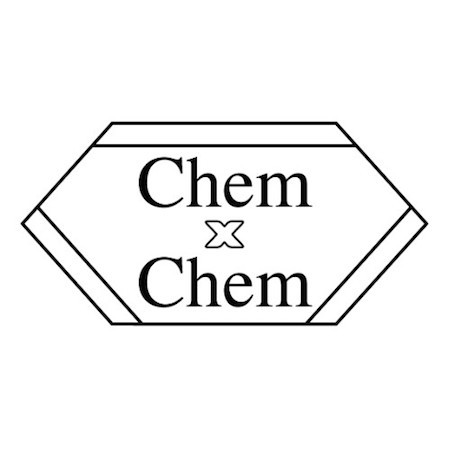 2017_Chem×Chem_logo