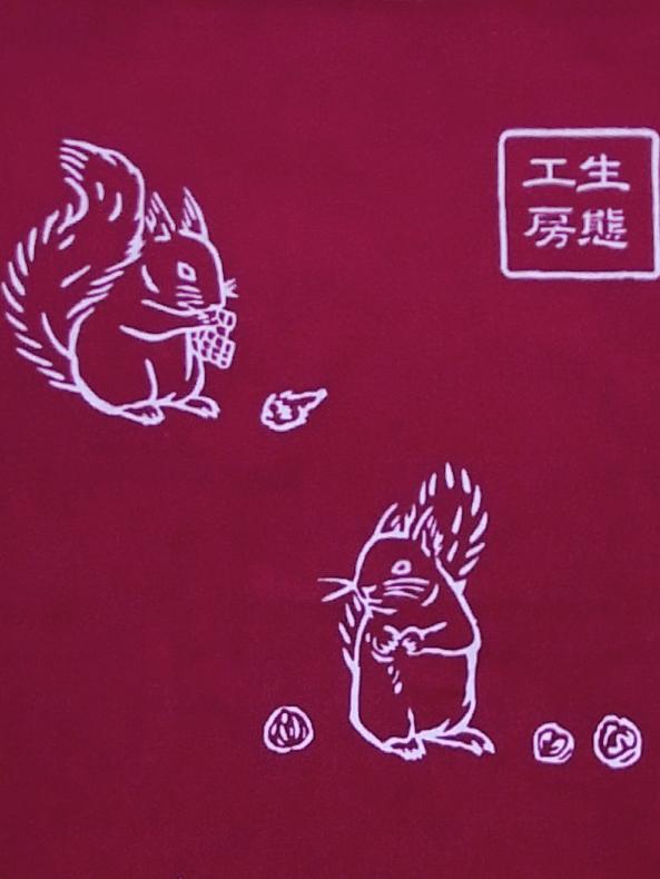 2017_生態工房_04