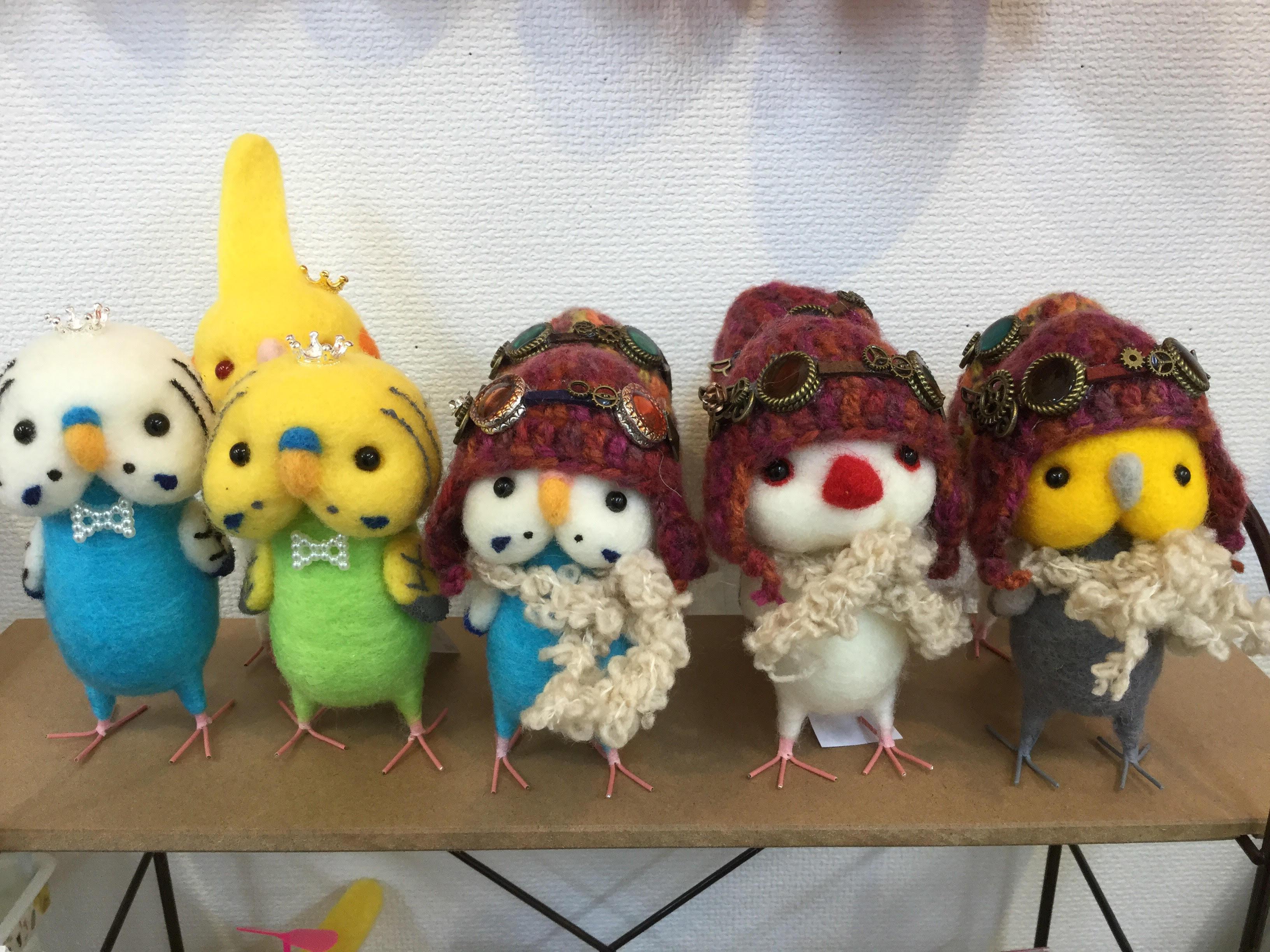 2017_鳥が好きだ_03