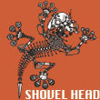 2017_SHOVEL HEAD_logo
