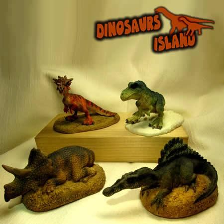 2017_恐竜の島_08