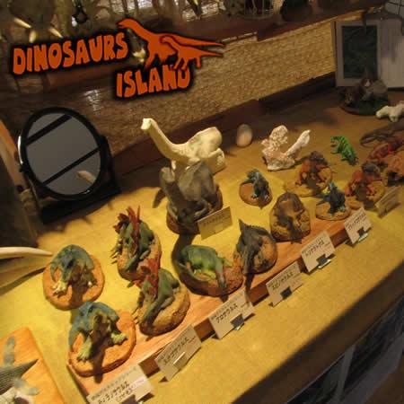 2017_恐竜の島_09