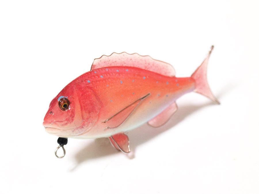 2017_小雑貨魚屋-kozakanaya-_04
