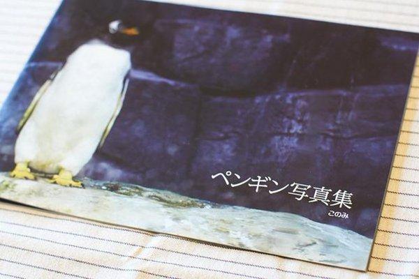 2017_デリシャス☆クッキング_03