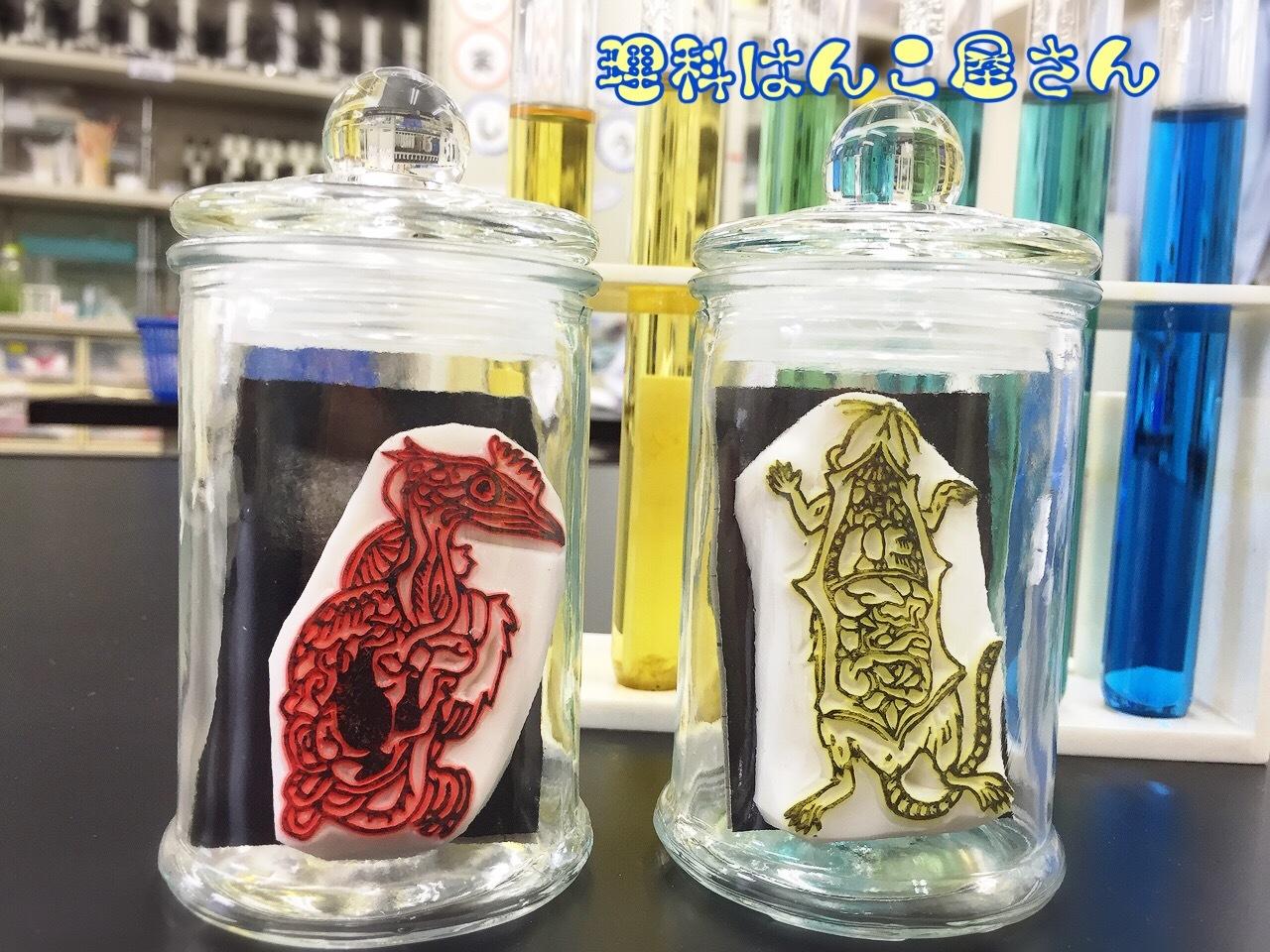 2017_理科はんこ屋さん_03