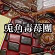 2017_兎角毒苺團_logo
