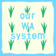 2017_our WA system_logo