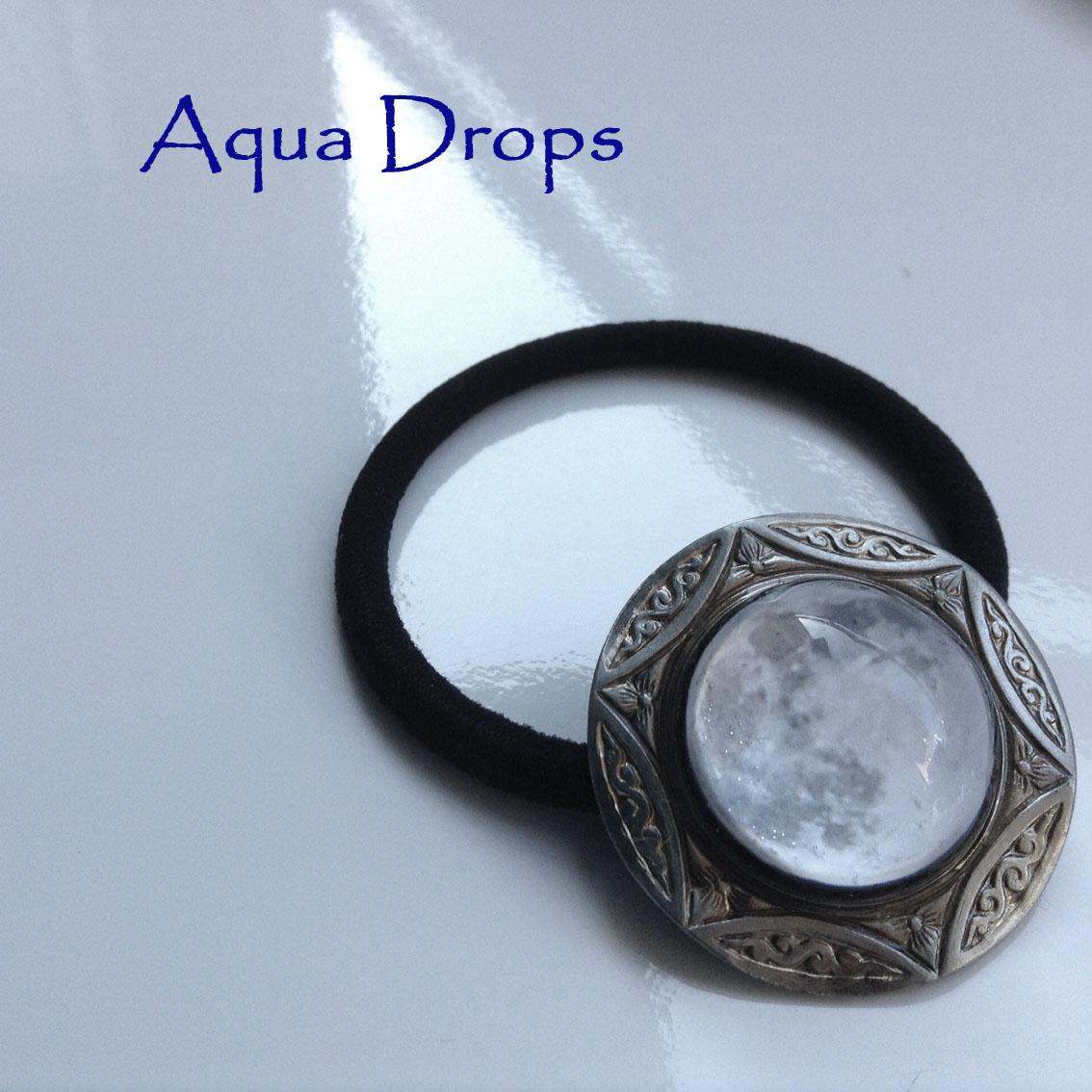 2017_お月さまをヒトリジメ Aqua Drops_07
