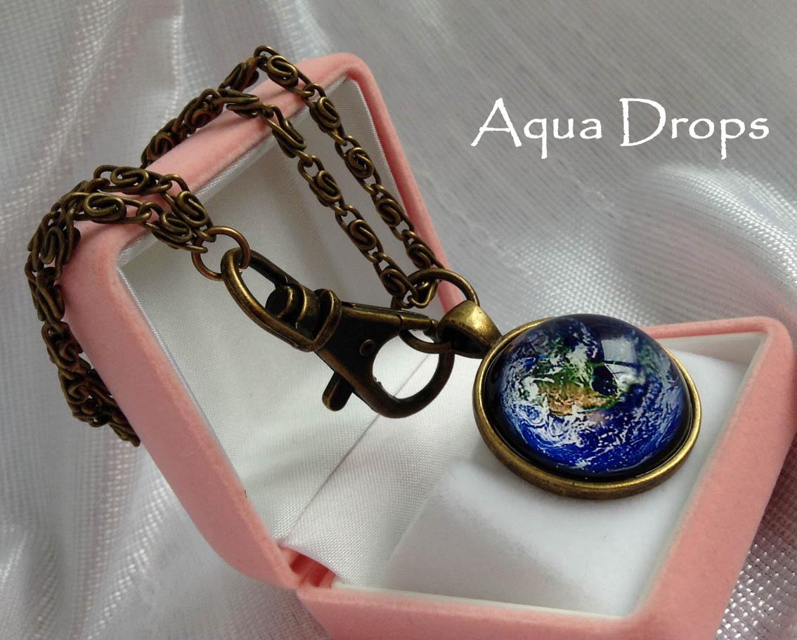 2017_お月さまをヒトリジメ Aqua Drops_09
