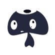 2017_河童堂_logo