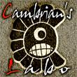 2017_Cambrians Labo_logo