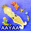 2017_AAYAA_logo.jpg
