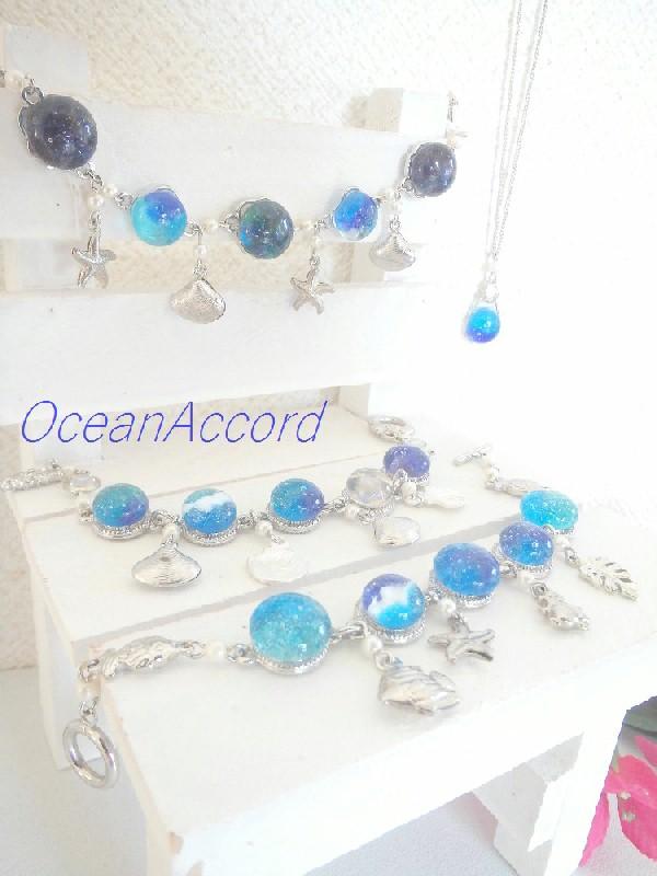 2017_OceanAccord_03.jpg