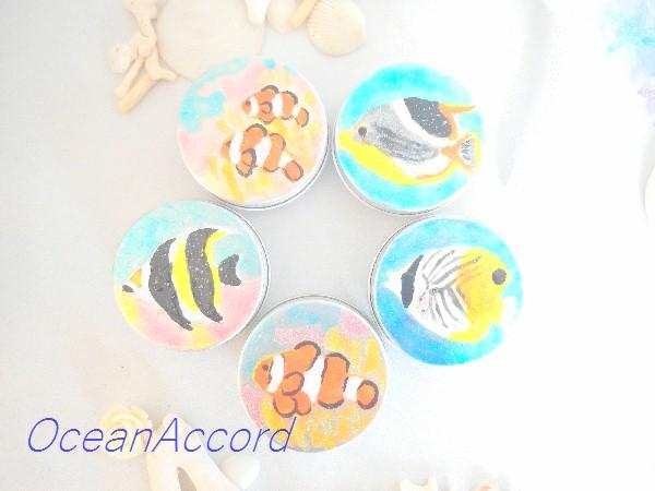 2017_OceanAccord_09.jpg
