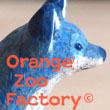 2017_OrangeZooFactory_logo.jpg