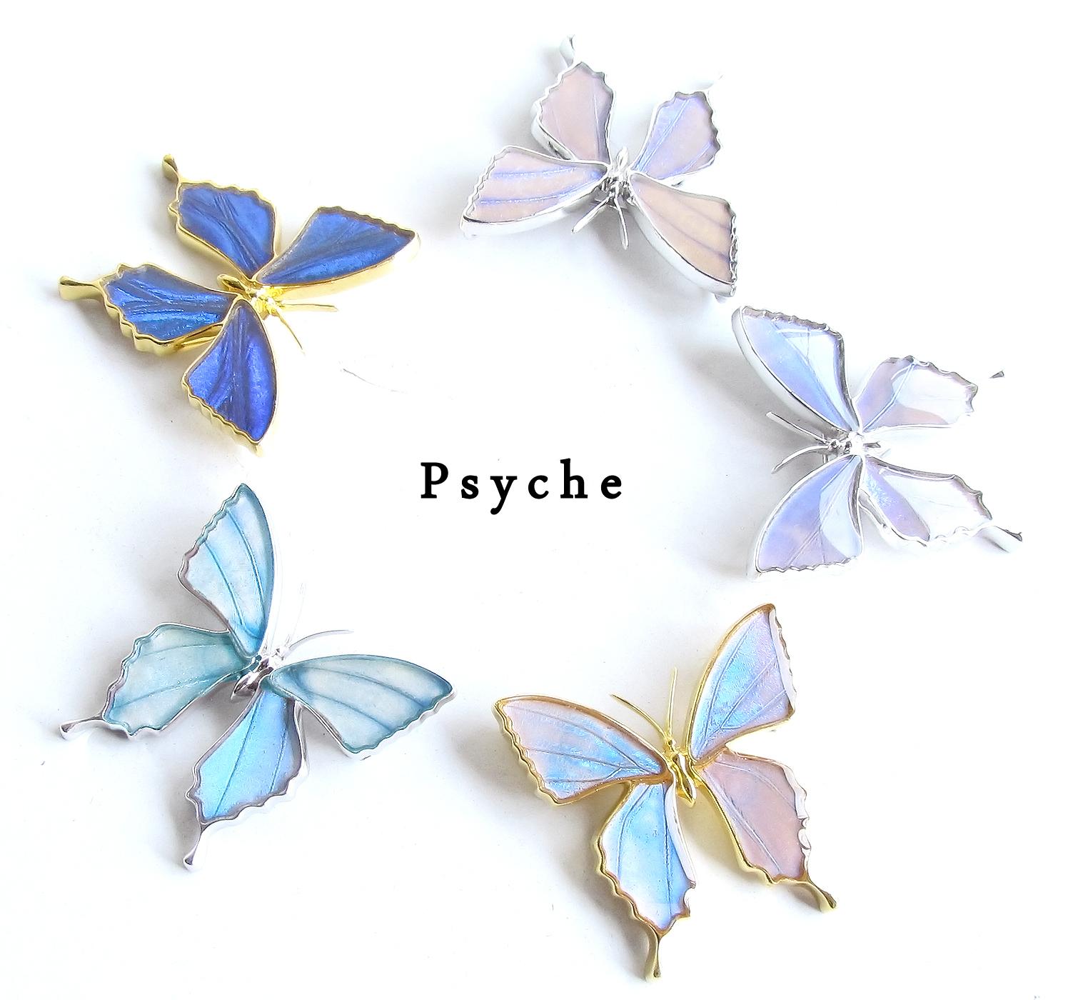 2017_Psyche_09.jpg