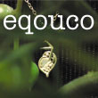 2017_eqouco_logo.jpg