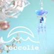 2017_hoccolie_logo.jpg