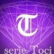 2017_serie-Toci_logo.jpeg