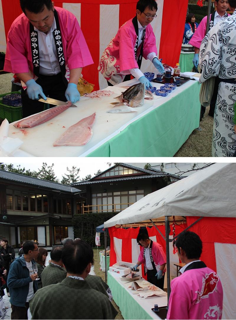 焼酎祭2017_4
