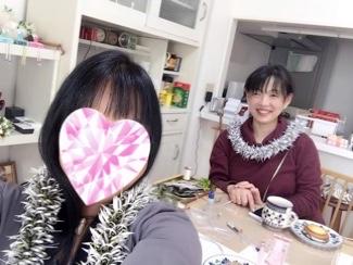 fc2blog_20170426164752bfb.jpg