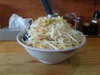 茨城県 麺や 外食 移動