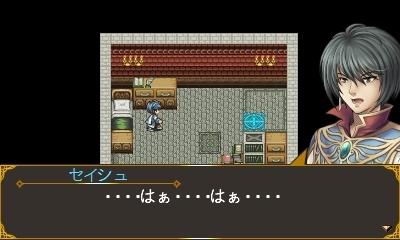 WVW69kKJkvQPya4z-7.jpg