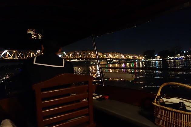 シャトルボート1