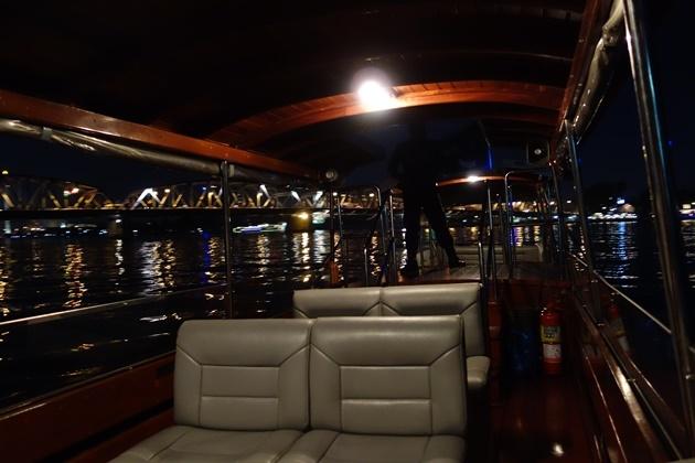 シャトルボート2