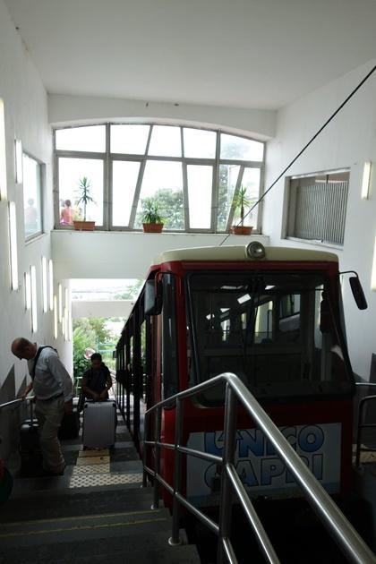 capri9.jpg