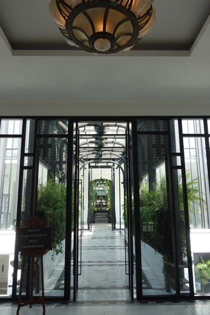 hotel32.jpg