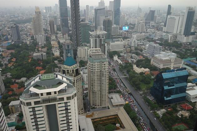 vertigo13.jpg