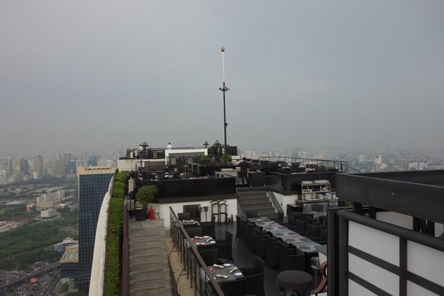 vertigo5.jpg