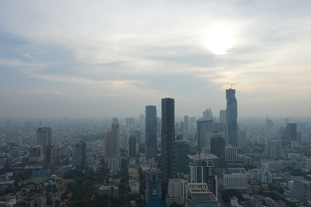 vertigo6.jpg