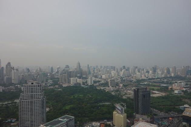 vertigo8.jpg