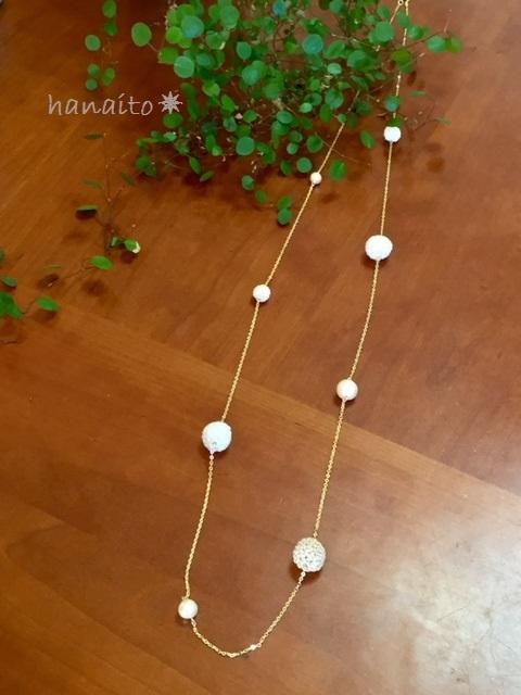 amidama_necklace3