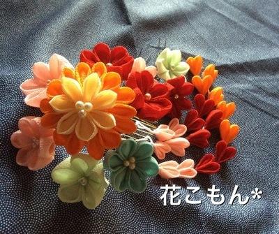 IMG_3805.jpg