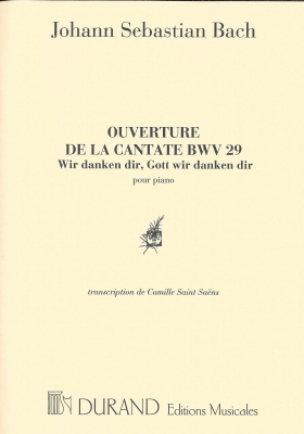 BachSt-SaensBlog.jpg