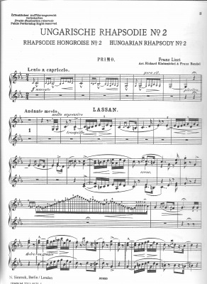 LiszrHungarianRhapsody22.jpg