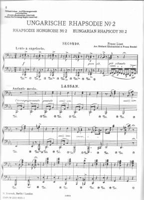 LiszrHungarianRhapsody23.jpg