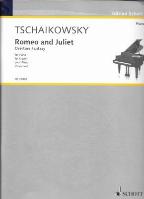 TchaikovskyGryaznovBlog.jpg