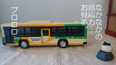 s-DSC_9838.jpg