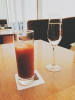 170222igcafe (5)