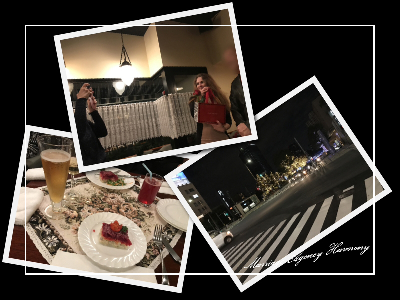 20170225_meeting_roppongi.jpg