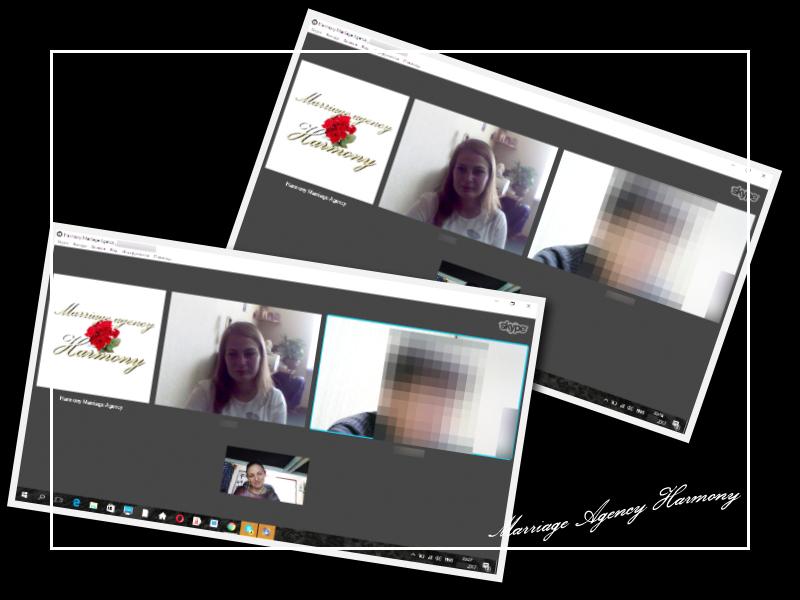 20170429_skype_meeting_1.jpg