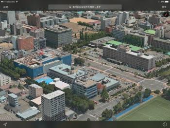 iPadMAP-AkitaCity.jpg